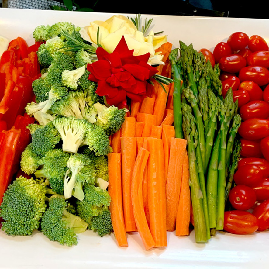 vegetable-tray-0421.jpg