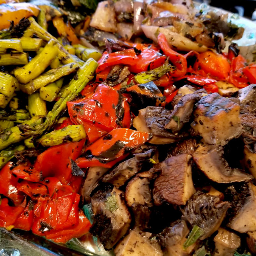 asparagus-peppers-and-beef-tips-20190327_104816.jpg