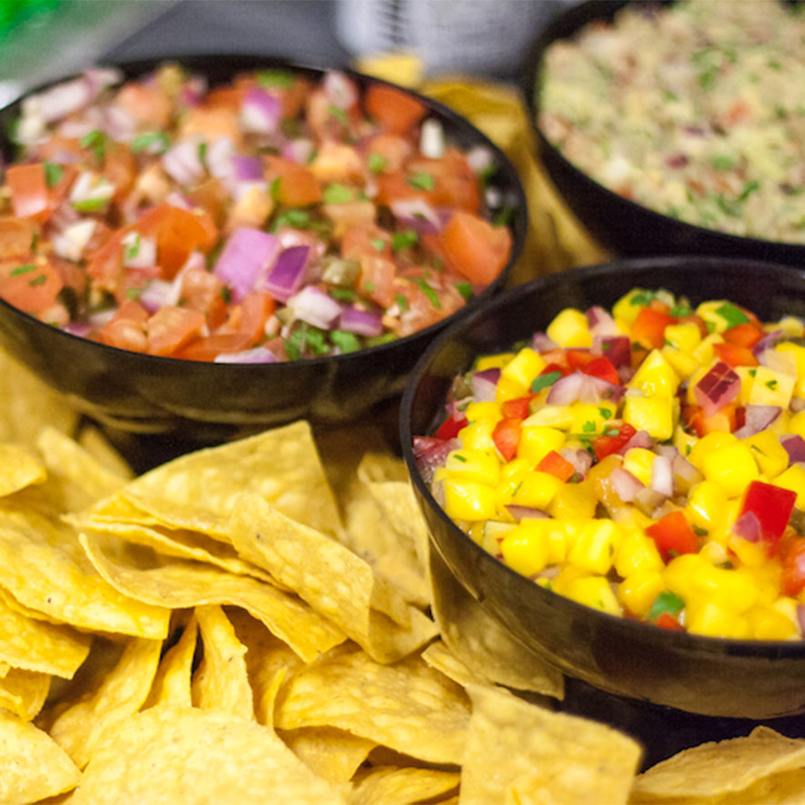 The-Gourmet-Gang-game-day-delivery-menu-trio-salsa-closeup.jpg