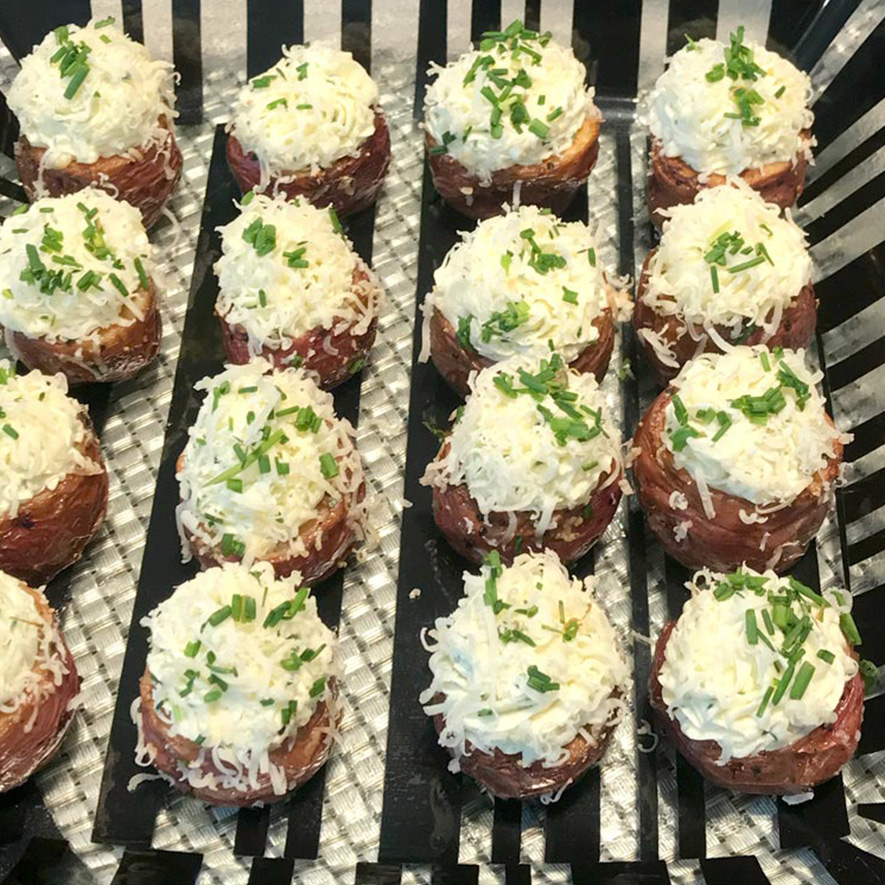 mini-stuffed-potatoes-0057.jpg