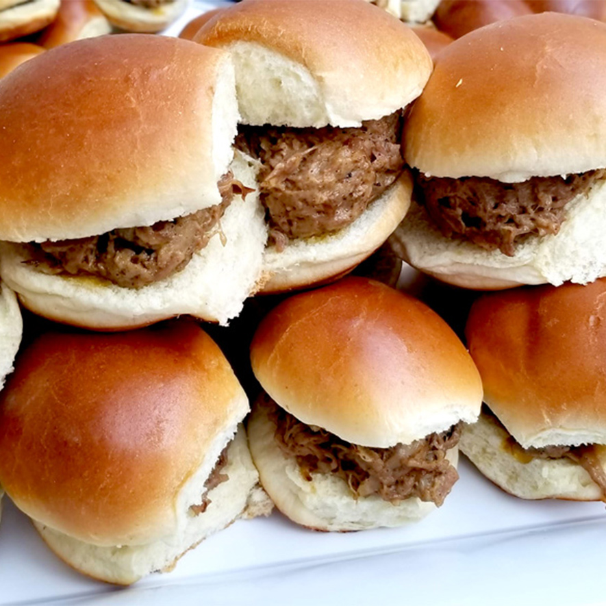 barbecue-sandwiches-20181219_135122.jpg