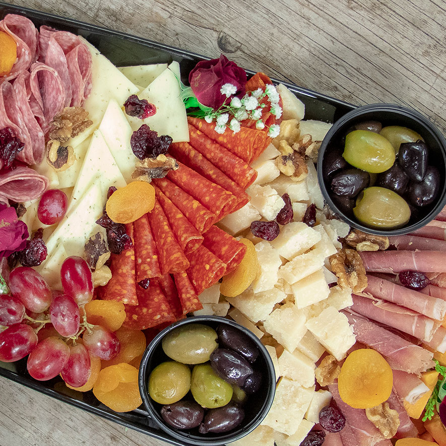 2018-12-12-Charcuterie-with-Cheese1999.jpg