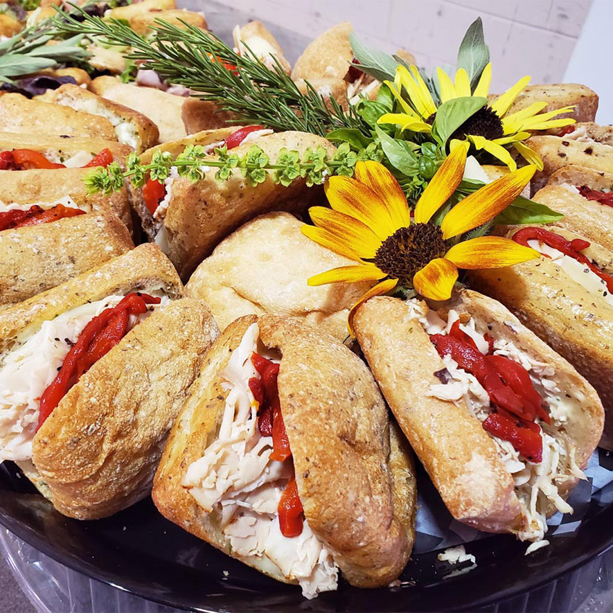 turkey-provolone-sandwiches-20190802_101156.jpg