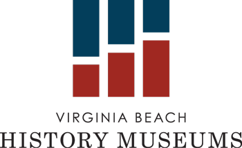 VA Beach History Museums