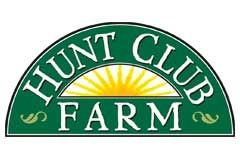 Hunt Farm Club
