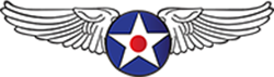 Military Aviation Museum logo